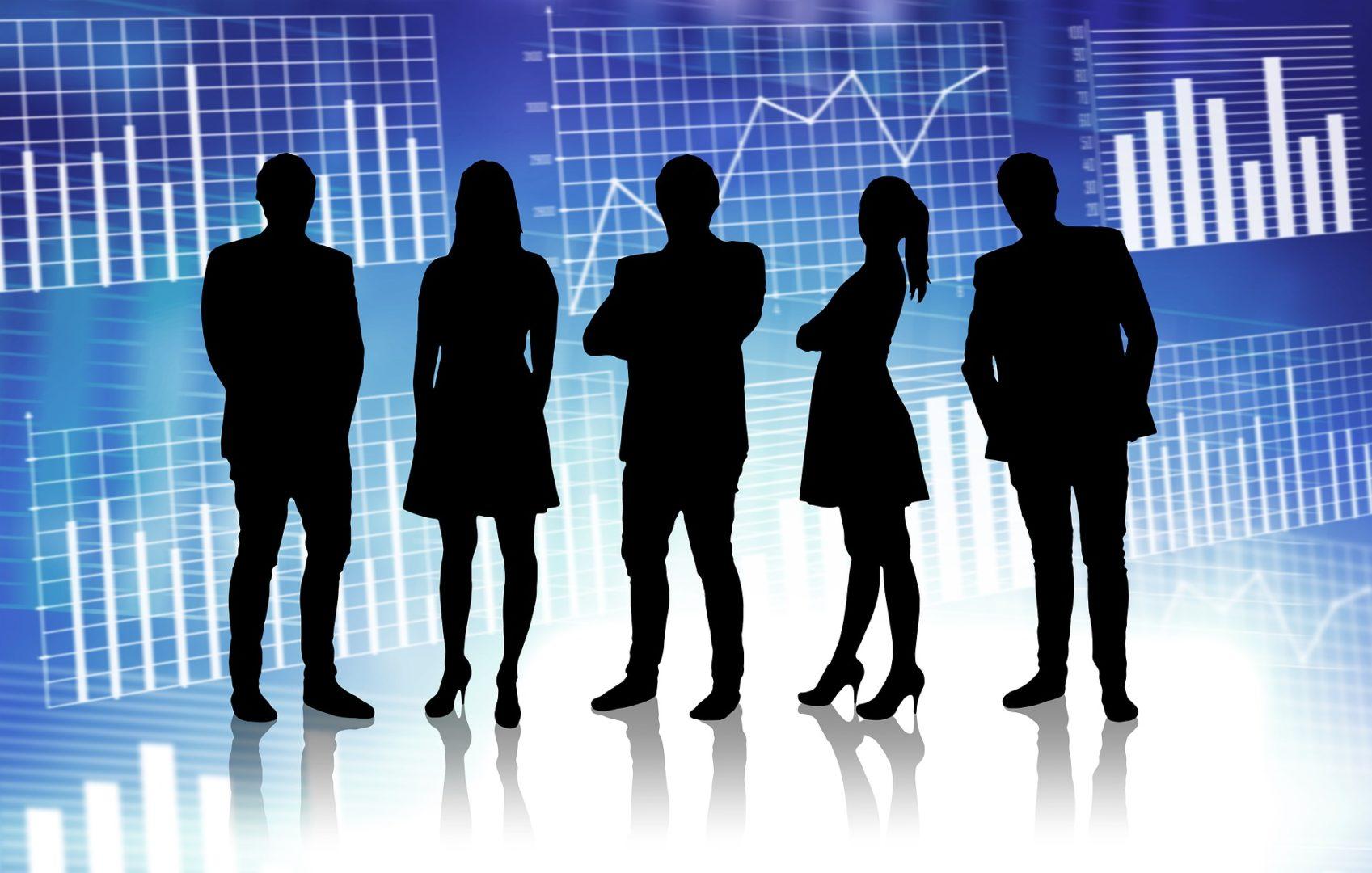 Dados e negócios: combinação que tem tudo a ver